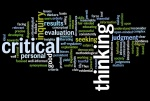 Critical Thinking: Essential for Leadership