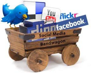 Austin-Social-Media