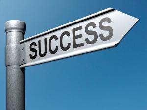 success1 (1)