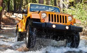 2012-jeep-wrangler-rubicon-photo-414280-s-1280x782
