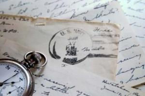 Navy_Letter