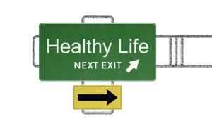img_healthylifesign