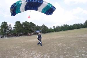 lg_landing-skills-at-Raeford-Parachute-Center-in-Raeford-NC