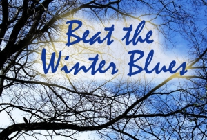 Winter-Blues