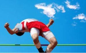 high-jump-green-bar-web-370x229