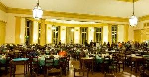 Deerfield_Academy_Dining_Hall5