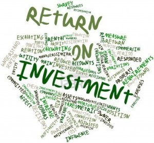 15995937-abstract-word-cloud-for-return-on-investment-with-related-tags-and-terms