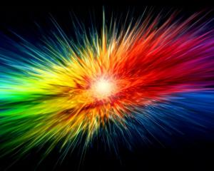 Wallpaper-Color-Explosion-Rays-1024x1280