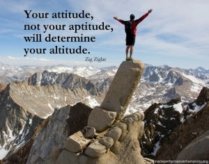 zig-attitude-not-aptitude