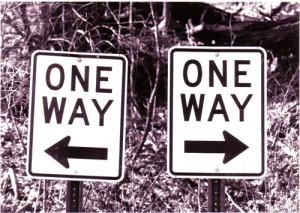 OneWaySigns-OPT