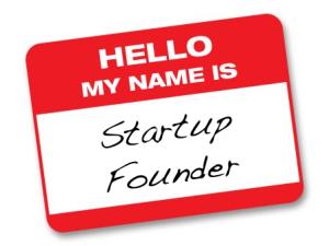 startup-founder