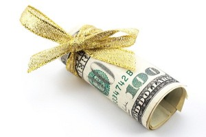 holiday-bonus
