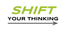 Shift-Your-Thinking22