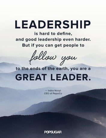 73551-women-leadership-quotes-great-leader